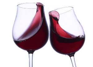 Wine Glasses 300x216