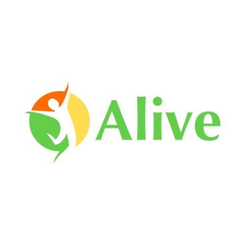 Alive Program