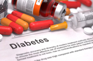 Type 2 Diabetes – Reversal Is A Possibility